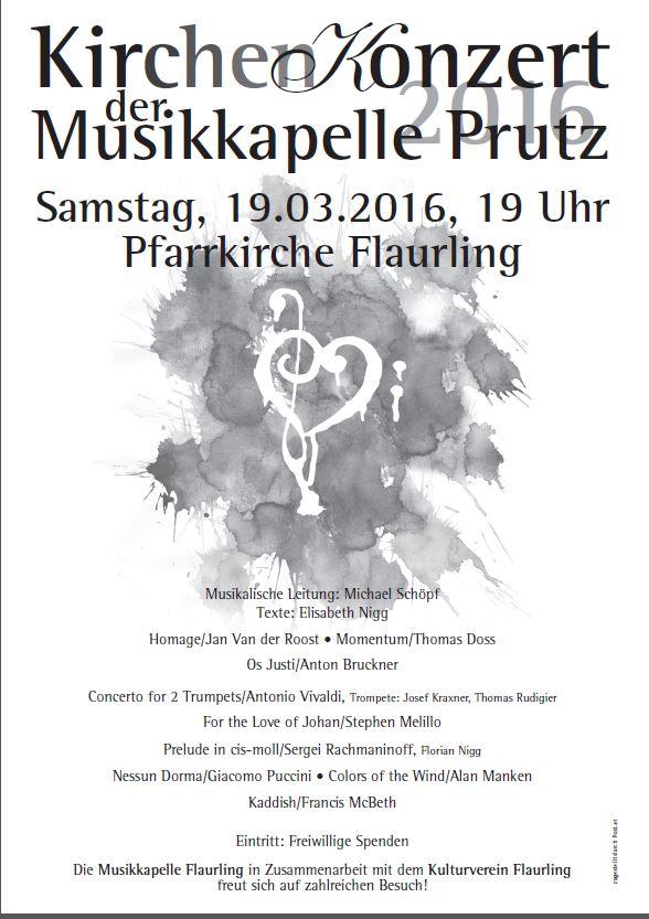 mk prutz konzert