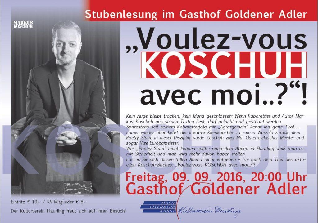 M.Koschuh