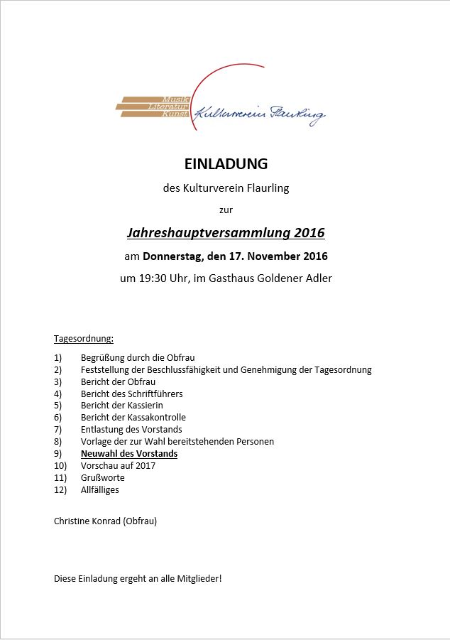 einladung-jhptvers-kv-2016