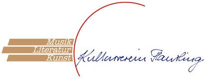 Kulturverein Flaurling