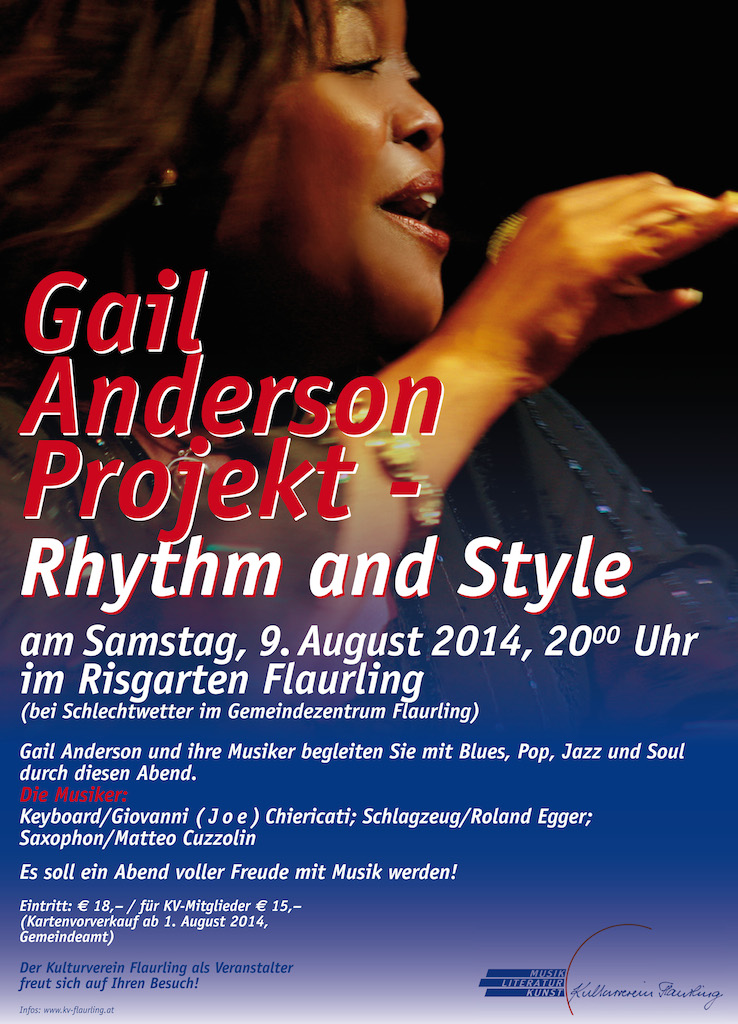 gail-anderson-projekt-rythm-and-style
